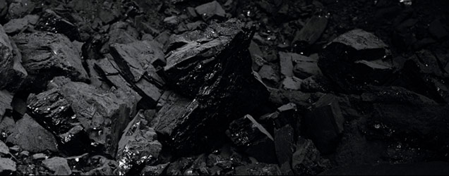 Health hazards in coal mining
