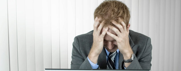 Mental stress costs Australian businesses more than $10 billion per year
