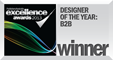 PA_AWARDS2013__Winner_B2BDesigner