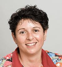 Dr-Val-Ingham
