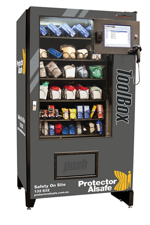 Protector-Alsafe-ToolBox