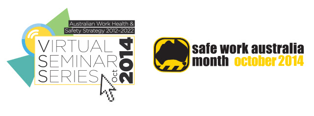 Final Week of Safe Work Month
