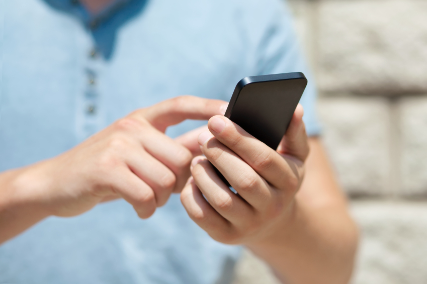 Compensation Claim App For Injured Workers