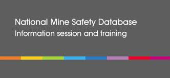 New Online Safety Reporting System For South Australian Miners