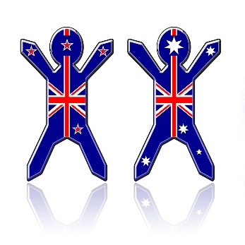 Comparison of Workers' Compensation Arrangements in Australia and New Zealand