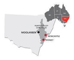 Unfair dismissal of Moolarben mine worker upheld