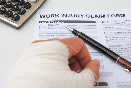 WA's Workers' Compensation Scheme Explained at Seminar