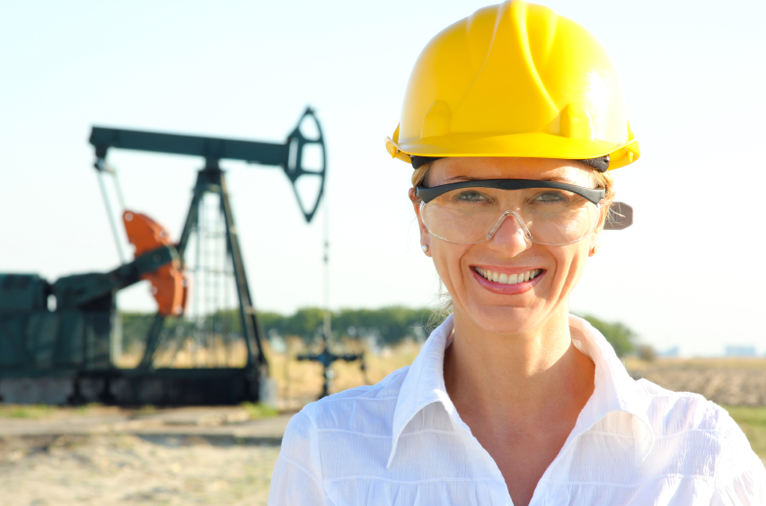 Gender Diversity Policies Second Best, Survey Finds Mining and Resources Sector