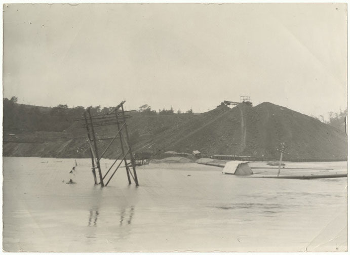 With-thanks-to-Archives-Office-of-Tasmania2