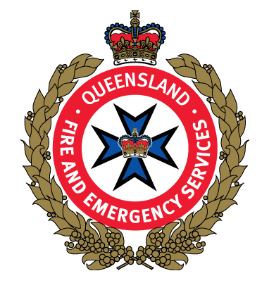 Queenslanders protected with hi-tech decontamination units