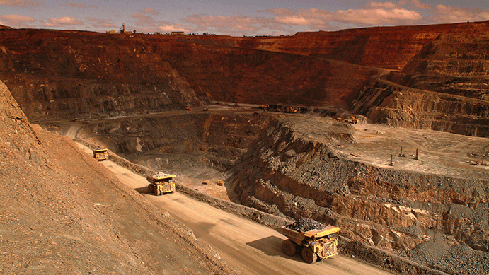 Fatality-free year for QLD mining and quarry industries