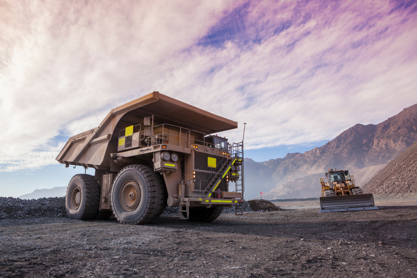 Carmichael mining leases approved