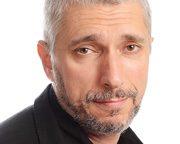 Dmitry Przhedetsky
