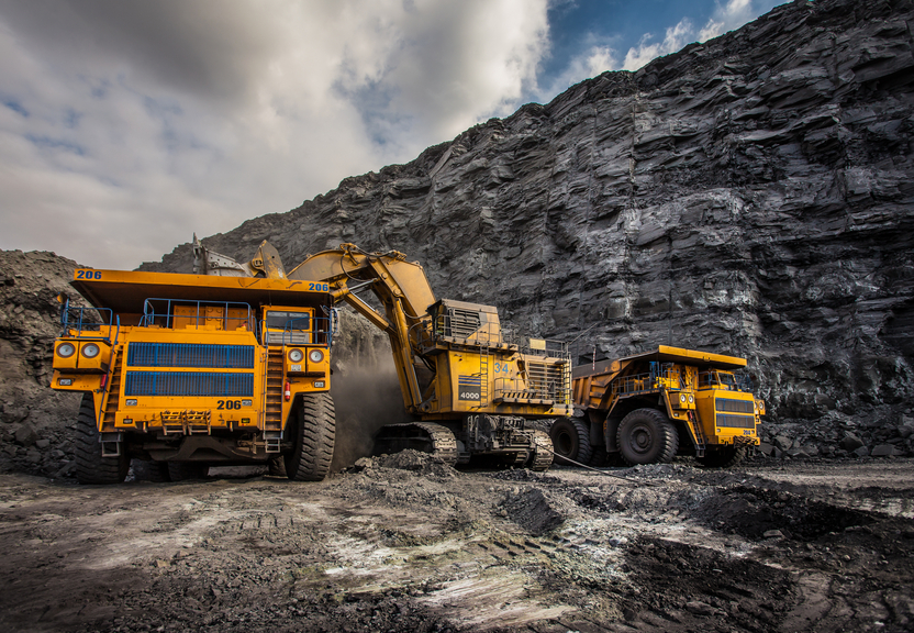 Recent amendments to the Coal Industry Act 2001