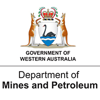 #information session Health & Hygiene – WA mining
