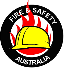 Fire & Safety Australia acquires National Safety Council of Australia