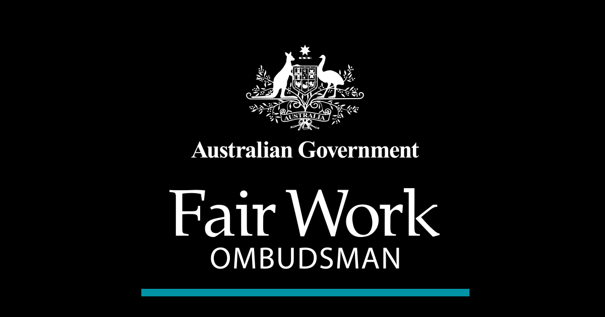 Better protection for workers as new Fair Work law passes Parliament