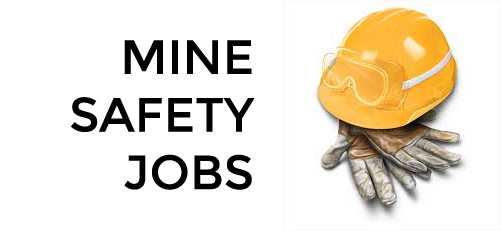 #Job – Safety Advisor – Muswellbrook