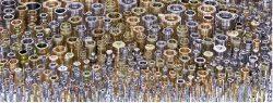 Nitto Kohki machines and pneumatic tools