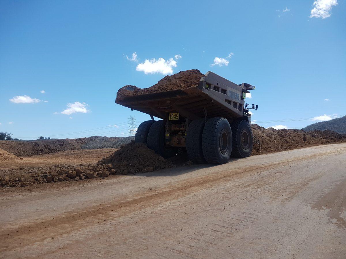 Australian mining education summit to help build tomorrow's workforce