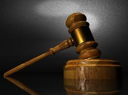 Mining company fined for worker's death