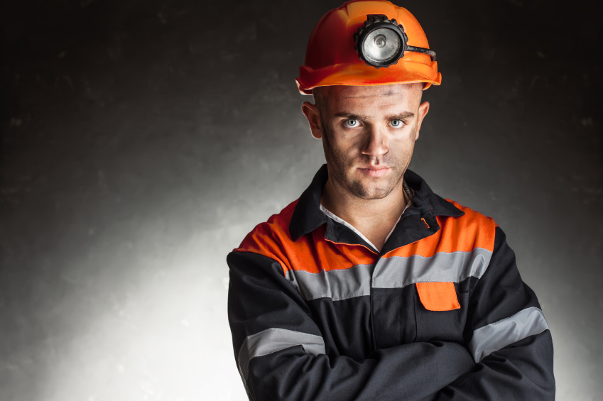 Mining Recovery Signaled by Surge in Permanent Roles
