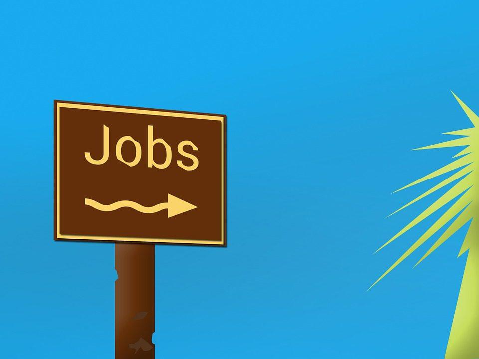 Resurgent resources boosting jobs in Queensland