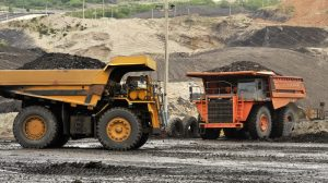road safety audits on mines help improve safety