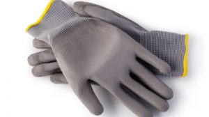 not all safety gloves are created equal