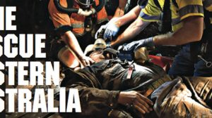 mine rescue western australia - have there been cover ups?