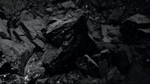 goonyella riverside miner dies in arc gouging incident