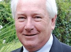 120220_John-Hannaford-MSAC-Chairman