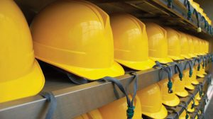 safety leadership is critical to ensuring reduction in injuries