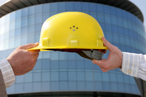 WorkSafe's Safety and Health Workshops