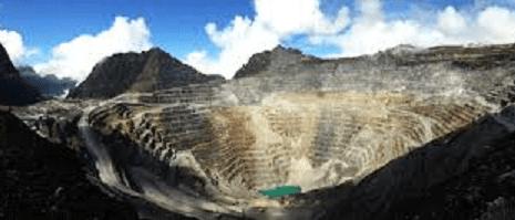 Workers to strike at Grasberg mine