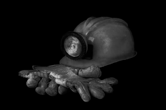73 Aussies killed on the job since January, including eight miners