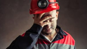 Burnt-out workers more likely to make irrational decisions
