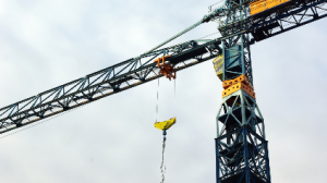 Crane Designer Slapped With Fine For Unsafe Design