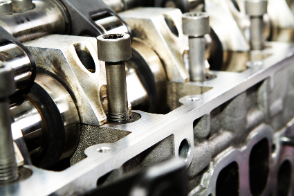 New Performance Standards For Diesel Engine Systems in NSW