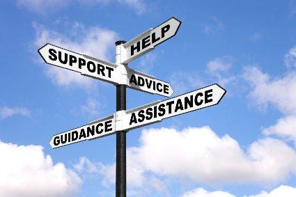 Apply Now For WorkCover Mentor Program