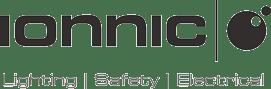 ionnic-logo