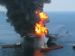 Improving Safety in Petroleum Industry Focus of ALARP