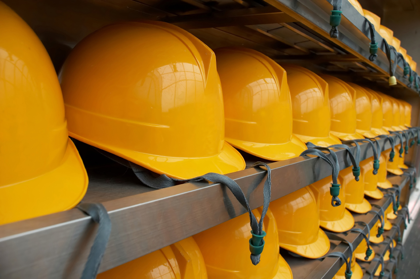 New laws in NSW for workplace health and safety in mines