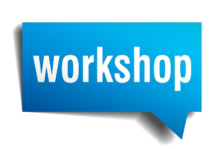 Free Health and Safety Workshops For Small Business Operators