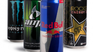 Shift Workers Warned To Reduce Energy Drinks in Diet