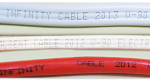 ACCC Issues Warning to Check For Recalled Infinity Electrical Cable