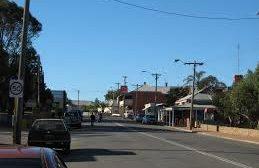Lead Contamination Found in Western Australian Town