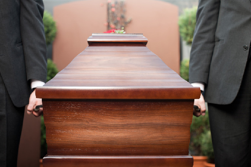 24 Work-Related Deaths in Australia So Far This Year