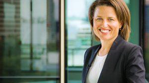 kirstin-ferguson on safety leadership and board safety governance