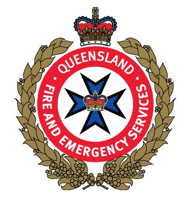 Queenslanders protected with hi-tech decontamination units